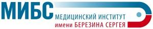 Диагностический центр МРТ «МИБС» Оренбург